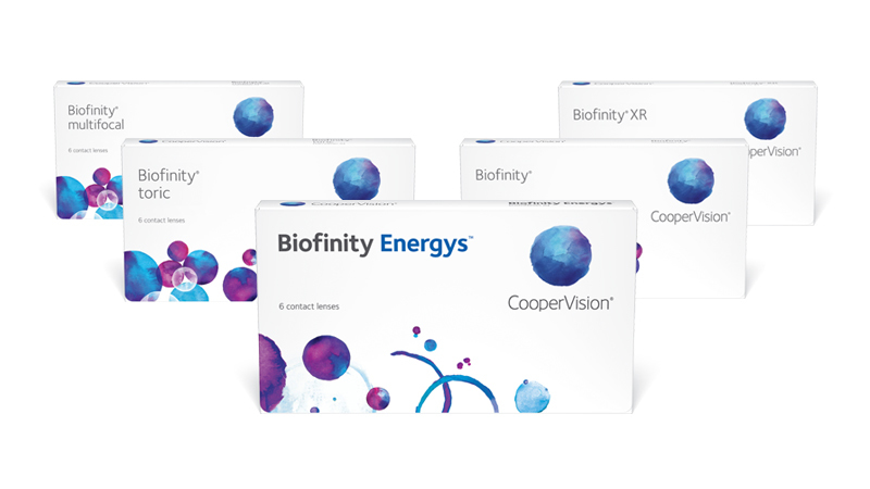 fc2bab08c63e35 Contact Lenses   CooperVision