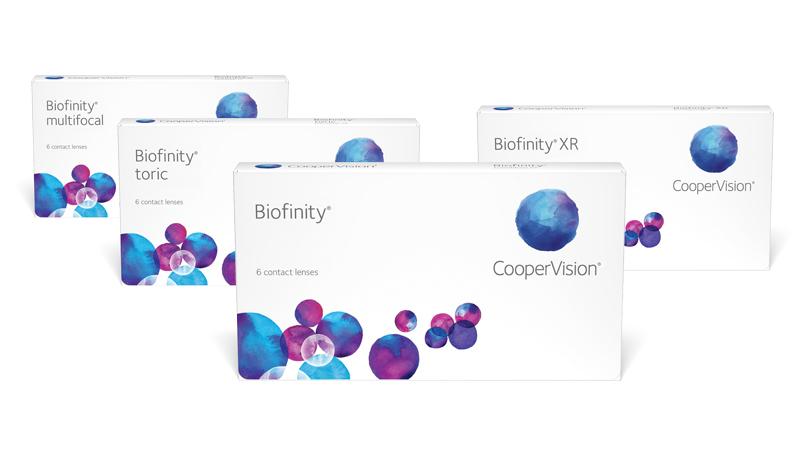 Картинки по запросу Biofinity+avaira