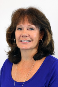 Anita Greggs Perez