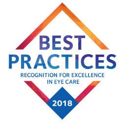 Best Practices 2018