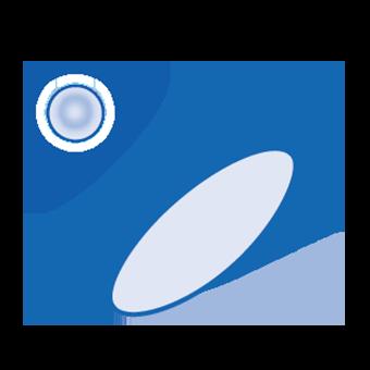 Balanced Progressive® Technology
