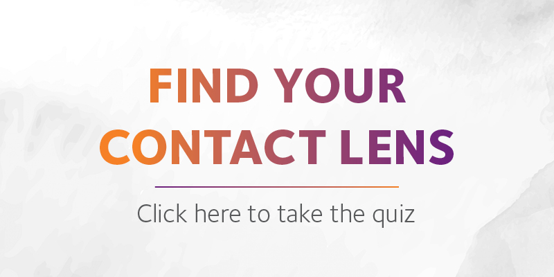 Find your contact lens