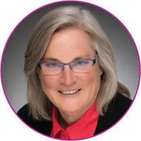 Theresa Lundahl