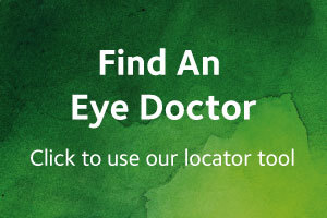Find a CooperVision Eye Doctor
