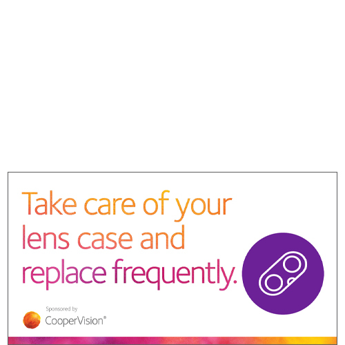 Frequent Replacement Care 1200x628