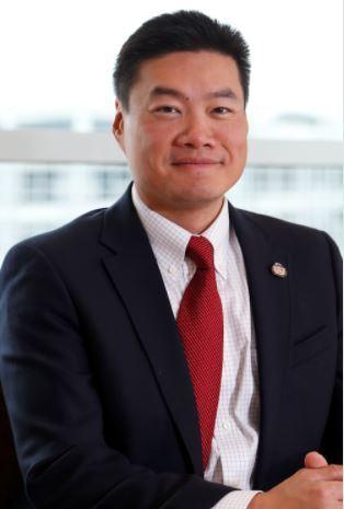 Nicky Lai, OD, MS