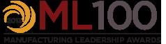 2012 Manufacturing Leadership 100 (ML 100)Award