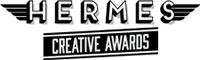 2014 Hermes Creative Awards