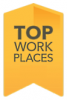 2012-2010 Top Workplaces in the Bay Area