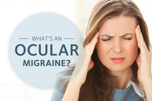 85fd02e9ced The Difference Between Migraines with Aura and Ocular Migraines ...