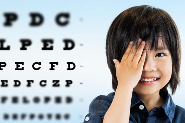 Three Ways to Slow Down Myopia | CooperVision