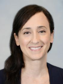 Melissa Kiewe