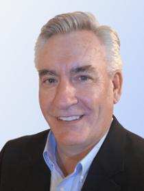 Paul Soik