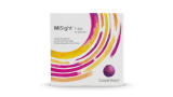 MiSight 1 Day Contact Lens - CooperVision