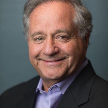 Stephen Cohen, OD