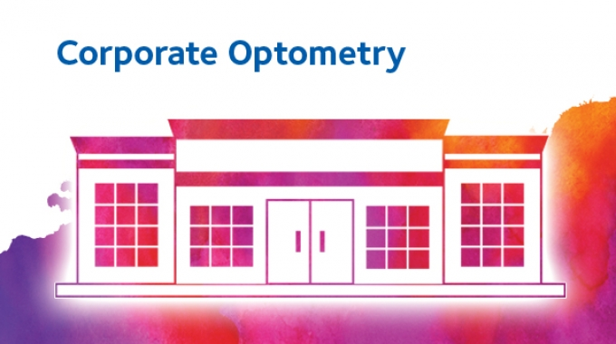 Corporate Optometry