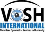 VOSH Logo