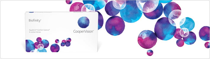 biofinity contact lenses farsighted contacts coopervision. Black Bedroom Furniture Sets. Home Design Ideas