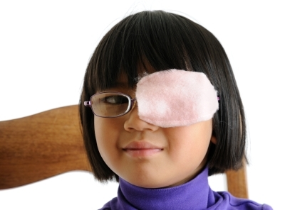 Early detection of childhood eye cancer doesn't always improve survival, prevent eye loss